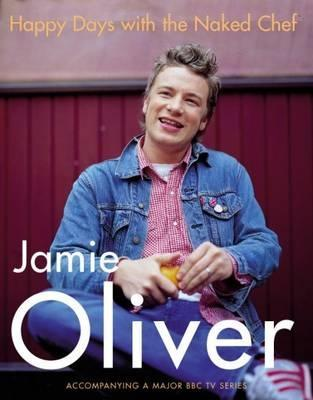 Jamie_Oliver.jpg