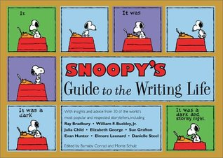 Snoopy_writes.jpg