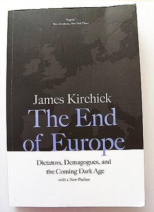 EndofEurope.jpg