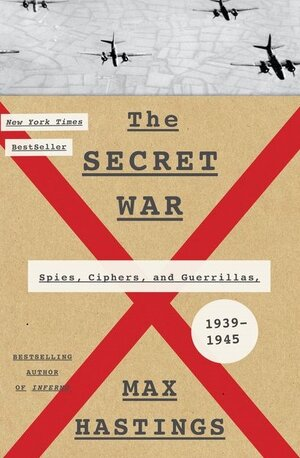Max_Spies_Book.jpg