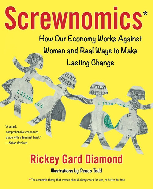 Screwnomics.jpg