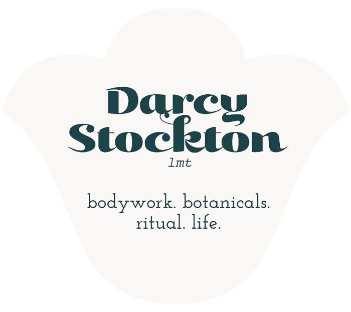 Darcy_LogoShape (2).png