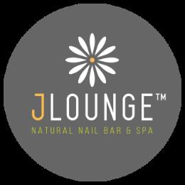jLoungeSpa-boulder-round-copy logo (1).png