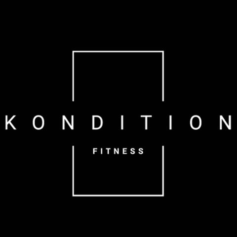 Kondition Black Logo.png