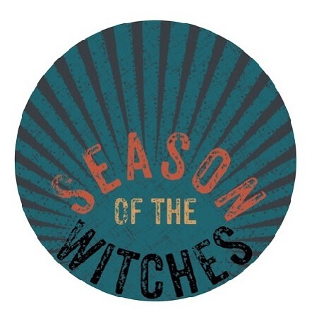 Woman+1 Fundraiser for the all female production team of #seasonofthewitchesmovie. Link in bio.  #alignboulder #coworking #community #startuplife #entrepreneur #makers #boulder