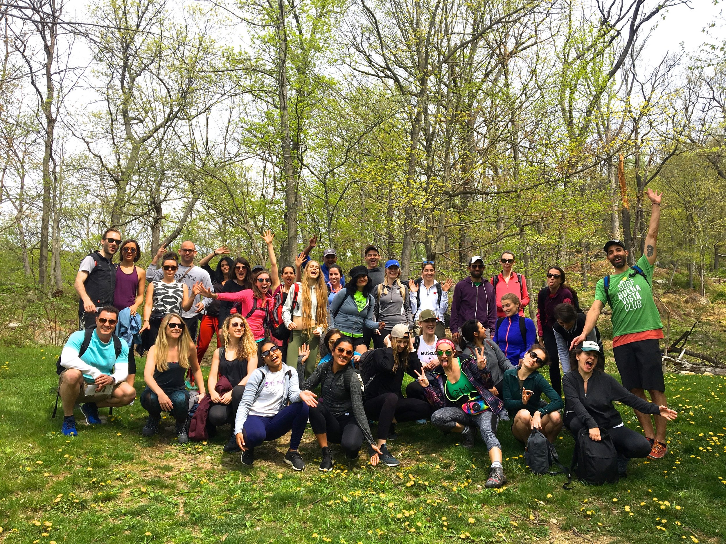 HikeDay May2018 group shot -Enhanced.jpg