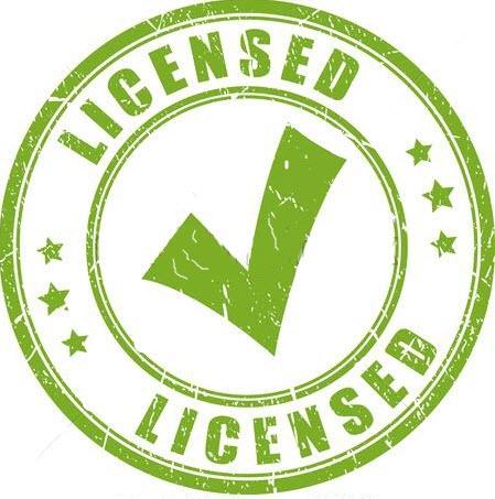 licensed.jpg