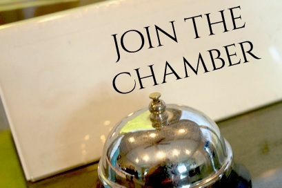 join-the-chamber2.jpg