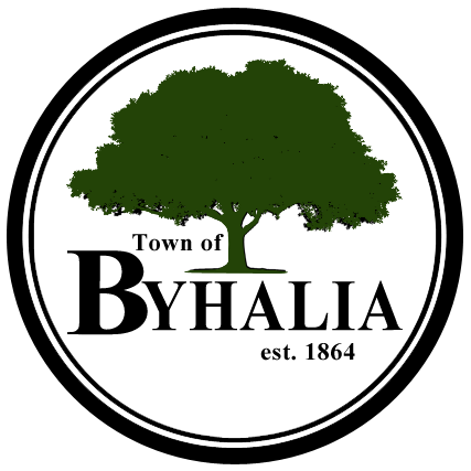 byhalia seal 2018 green tree.png