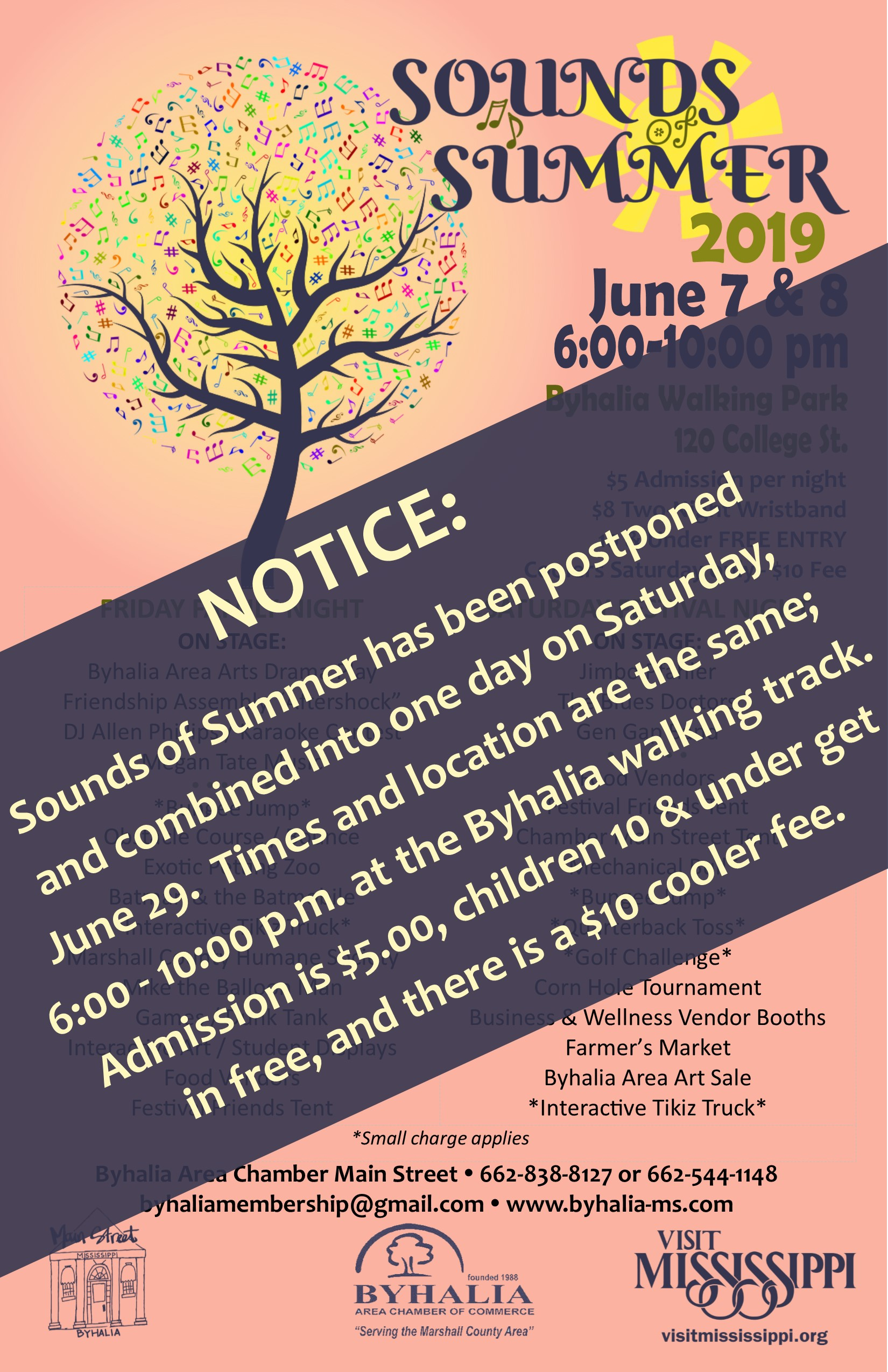 Sounds of Summer CHANGE with divider poster with link.jpg