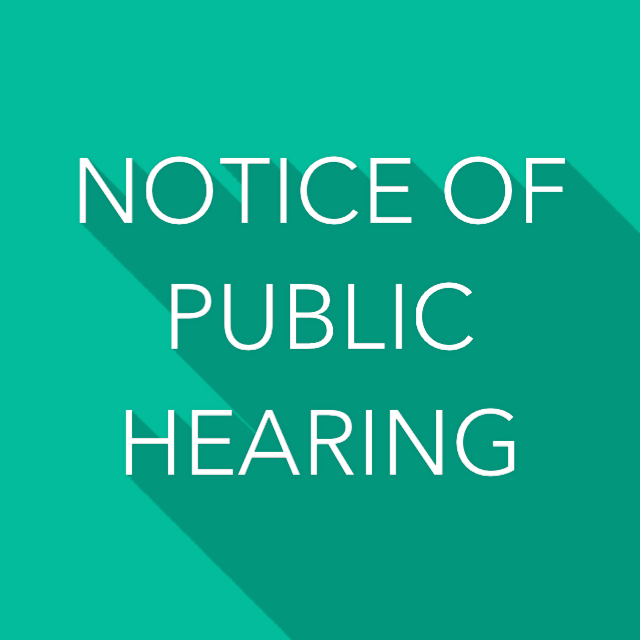 Notice-of-Public-Hearing.jpg