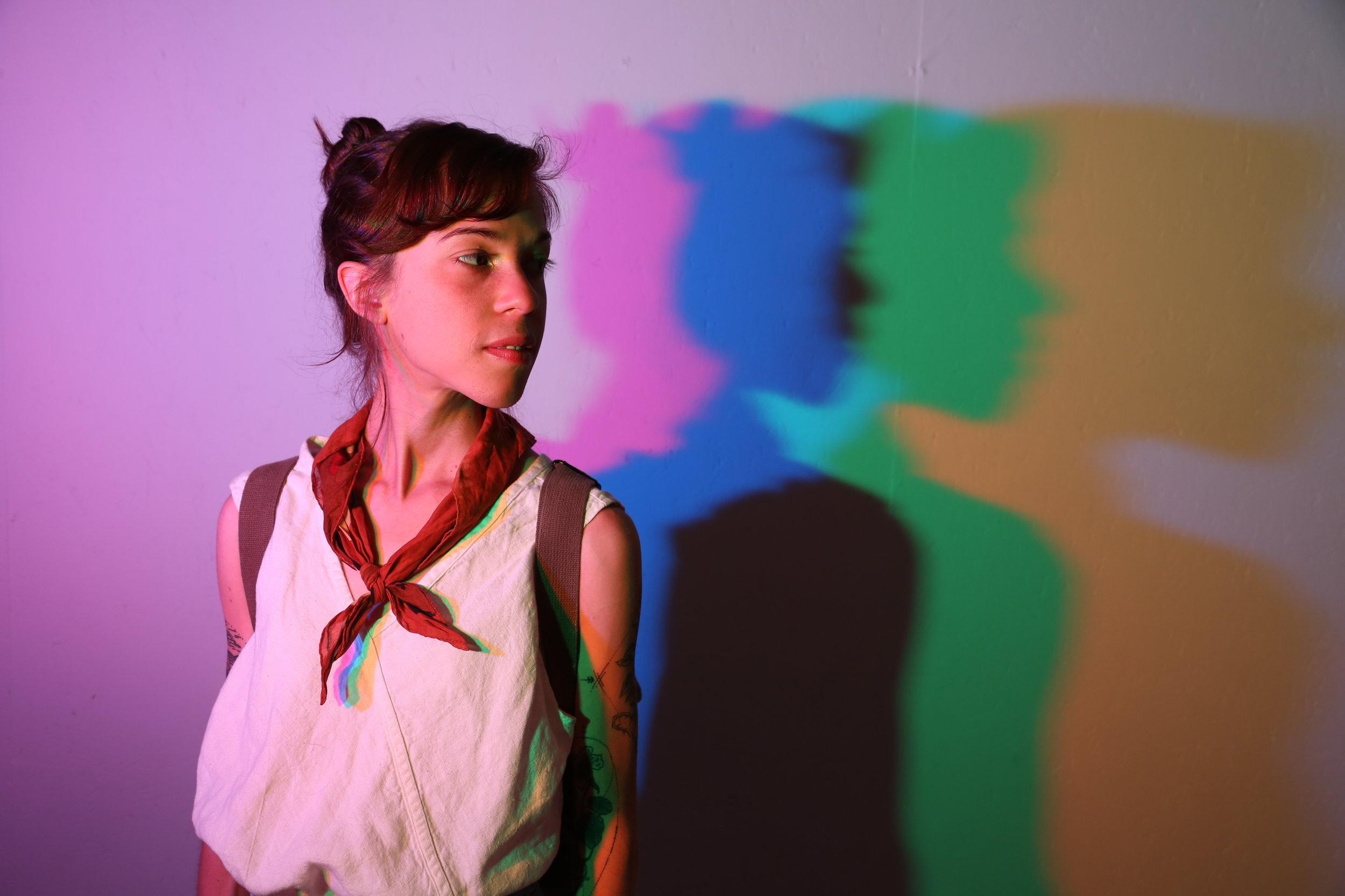 Technicolor-Photo-Jeremy-Pair-220.JPG