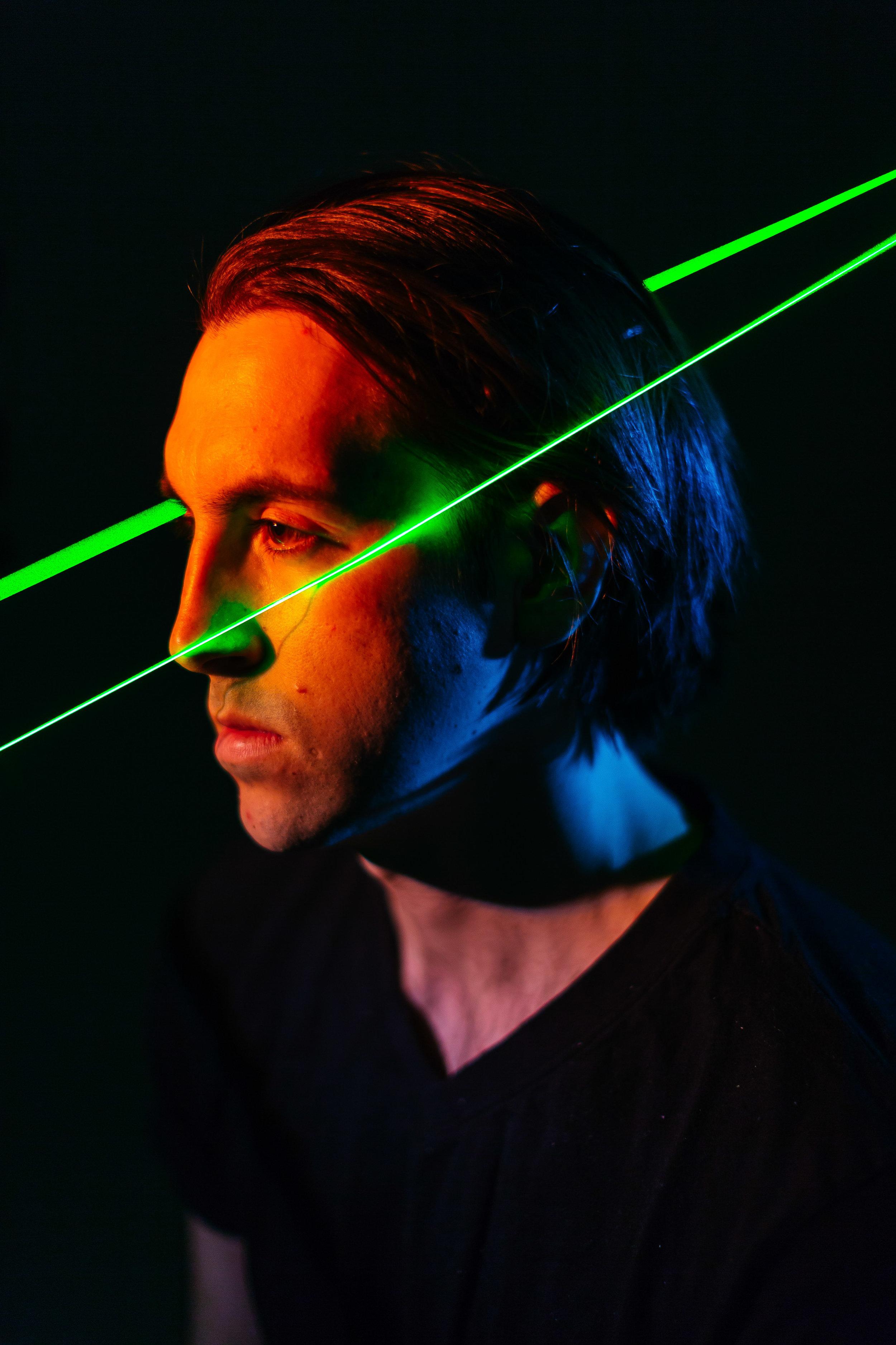 20180321-lasers-retouchedish-3.jpg