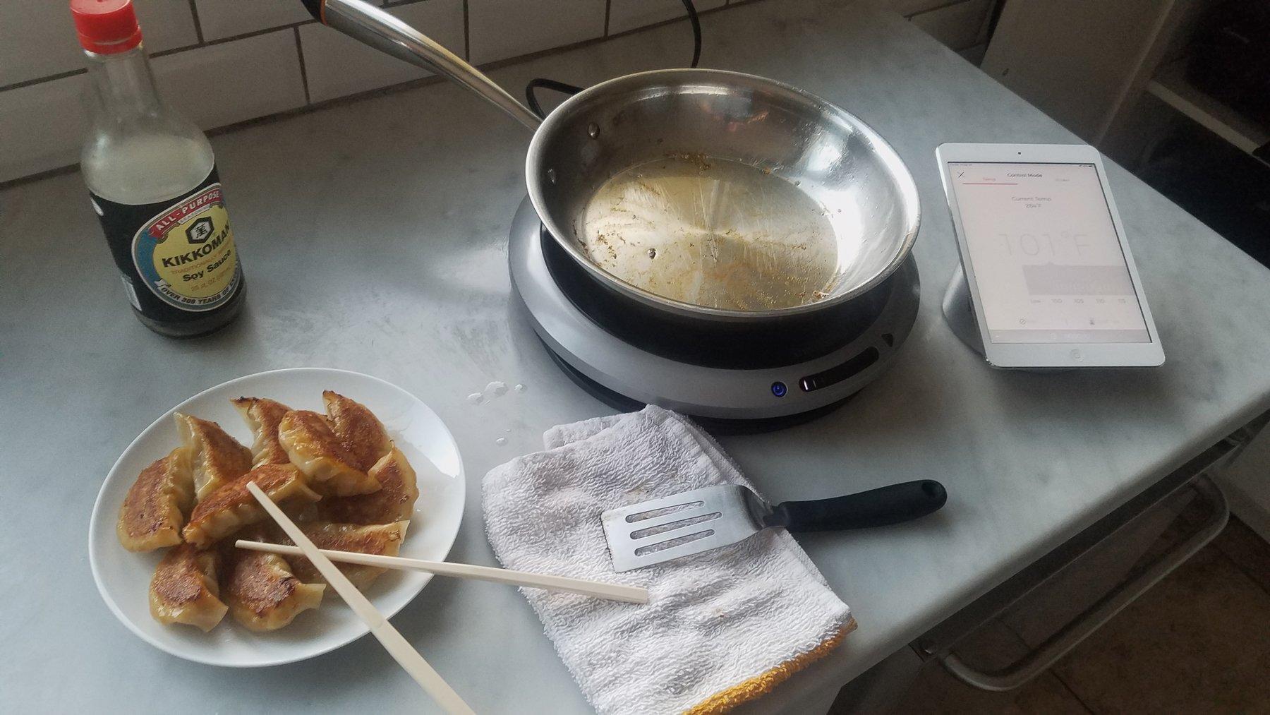 potstickers-cooking-6.jpg