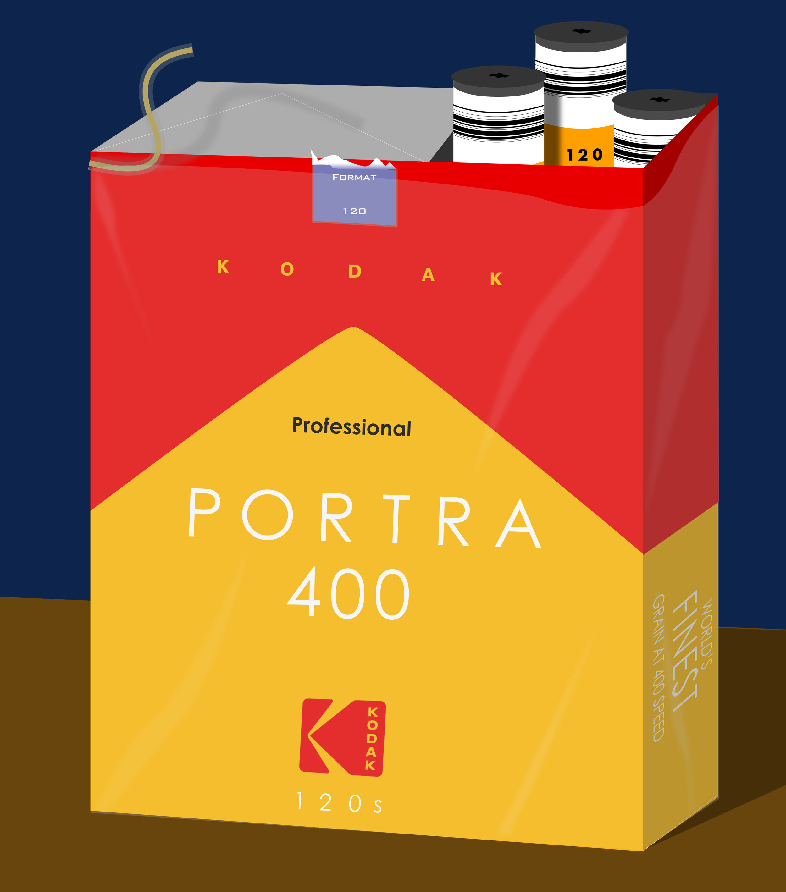 20191009-portfolio-illustrations.jpg