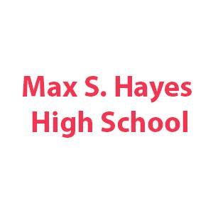 logo-maxhayes.jpg