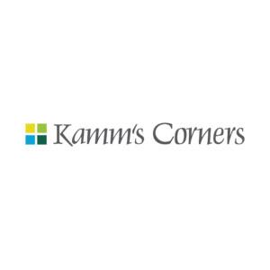 logo-kammscorners.jpg