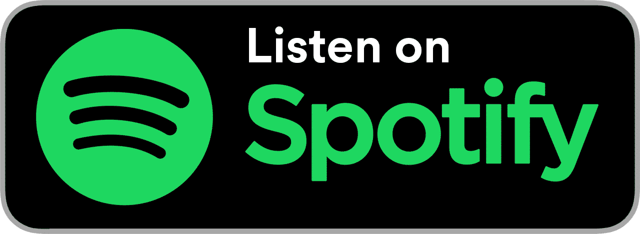 8-85880_spotify-button-podcast-available-on-spotify.png
