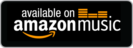 new-page-chase-the-bear-amazon-music-png-458_166.png