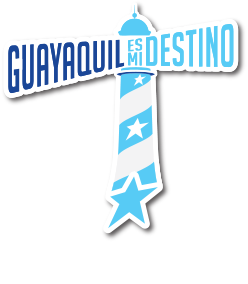 logo-turismo-guayaquil.png