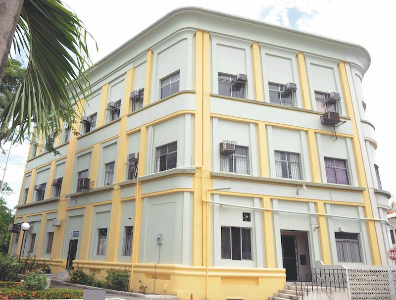 EdificioA.jpg