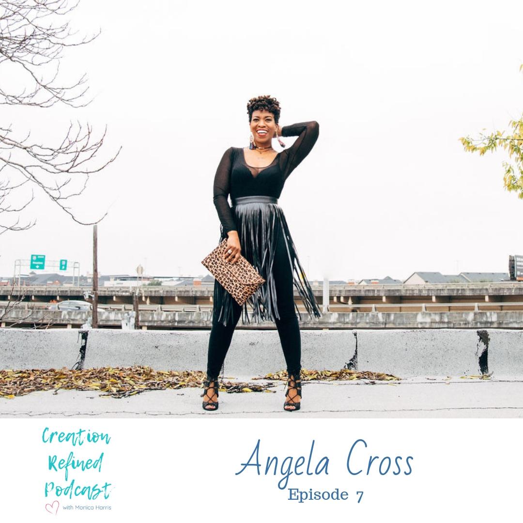 Angela Social Promo.jpg