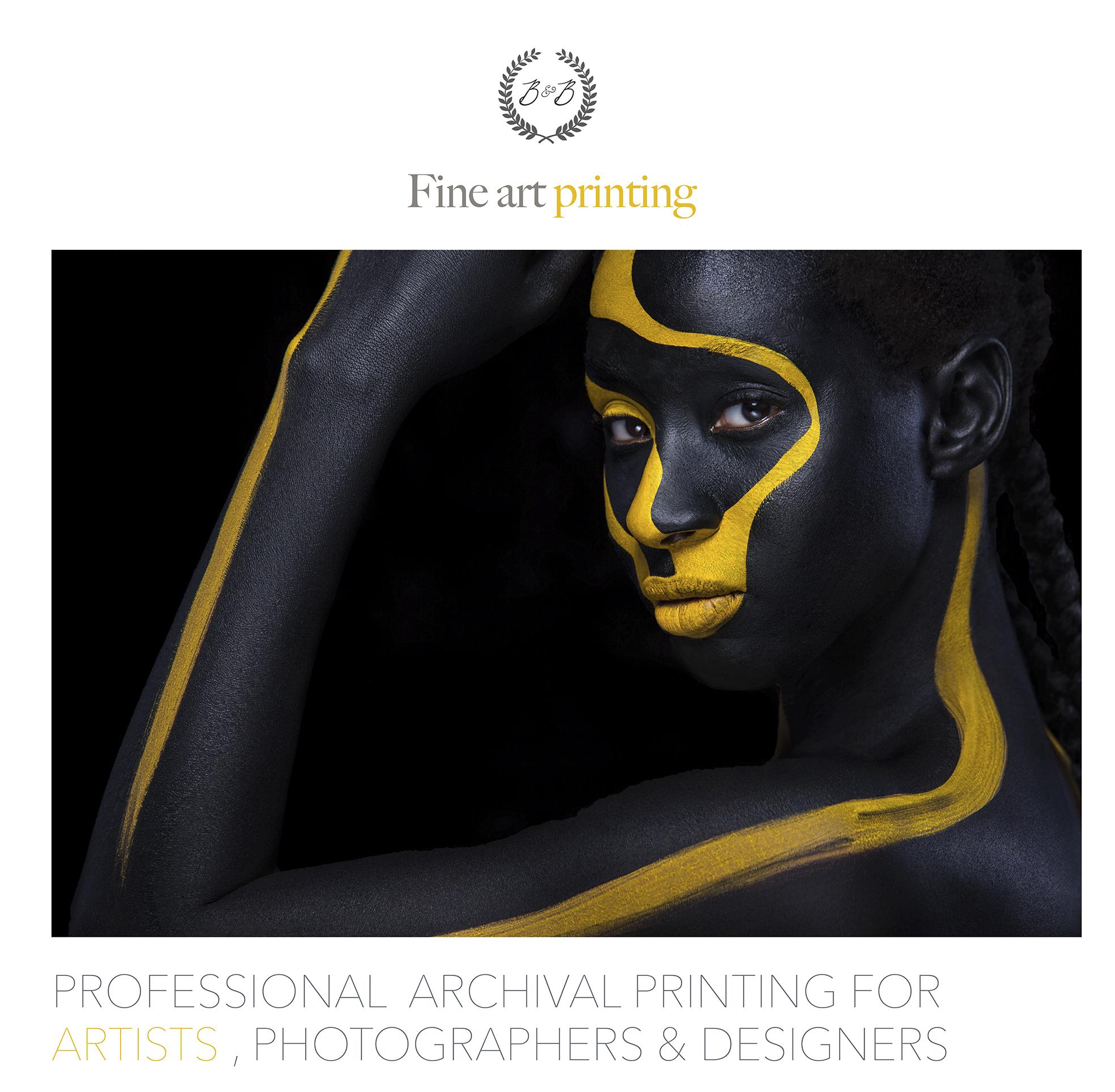 Printing poster-1.jpg