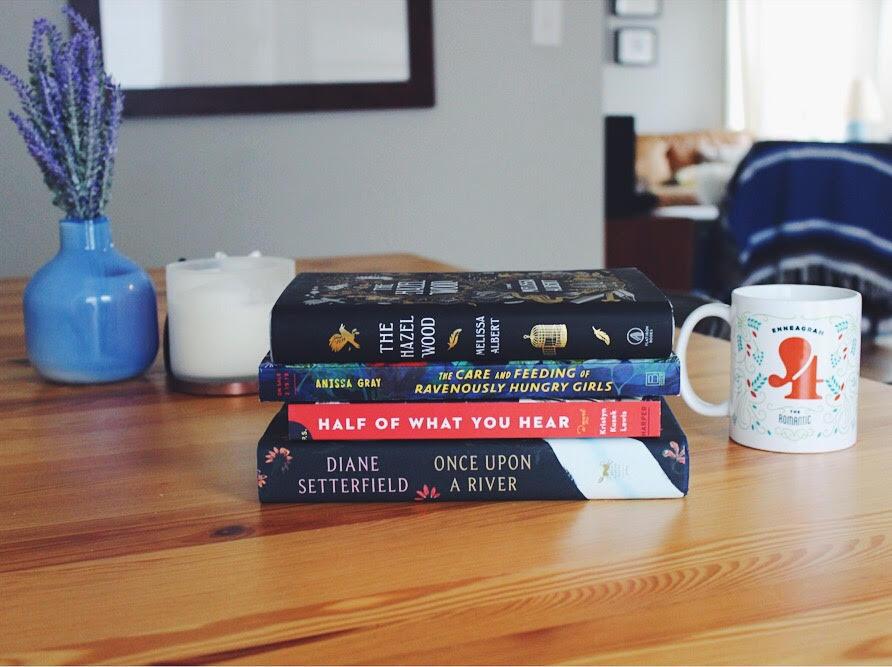 Bookpile.jpg