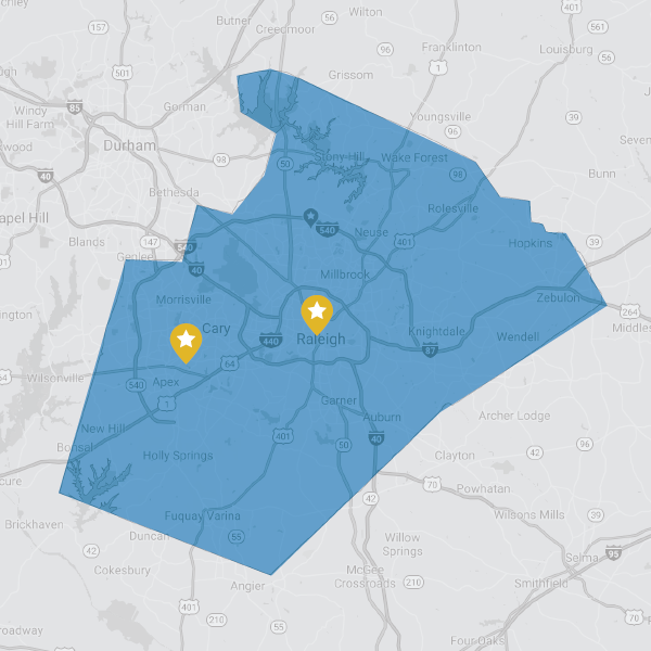 WAKEcounty-Raleigh-Cary_MAP-01.png