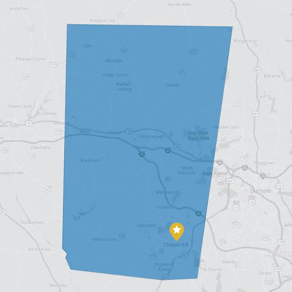 Orangecounty_MAP-01.png