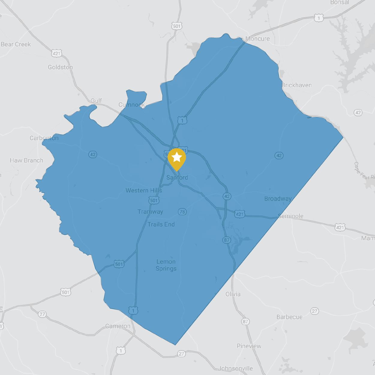 LEEcounty_MAP-01.png