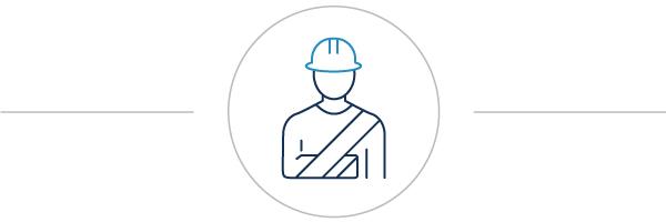CasesWeHandle_headers-workerscomp.jpg