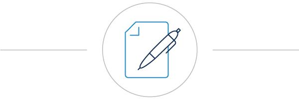 CasesWeHandle_headers-wills.jpg