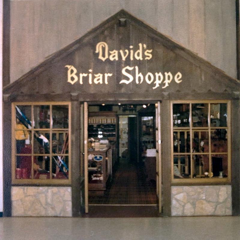Davids-Old-Location-Exterior.jpg