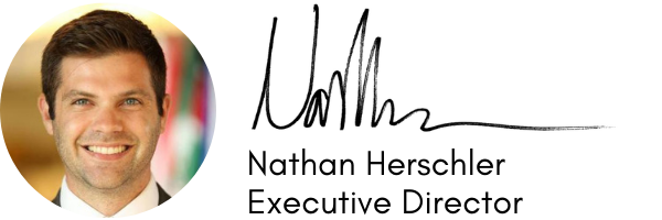 NEAVS.Action Network.Email.Sign Off.Nathan Herschler.png