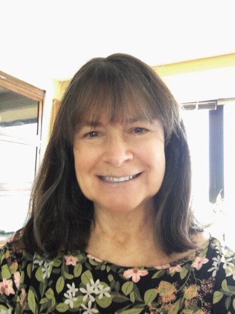 Sarah Luick Director