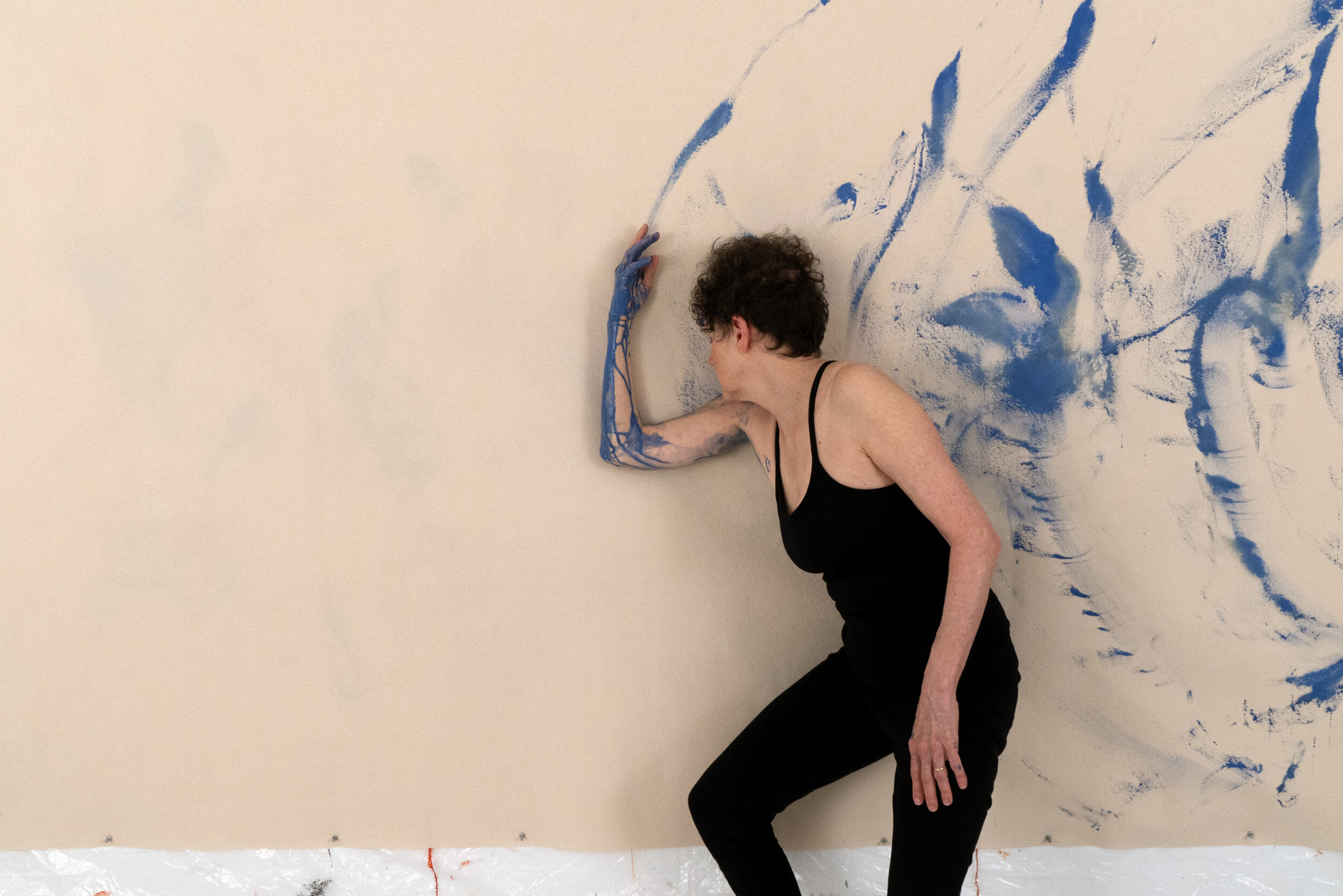 Katy_Martin_GuanYin_(Painting_Performed)_2.jpg