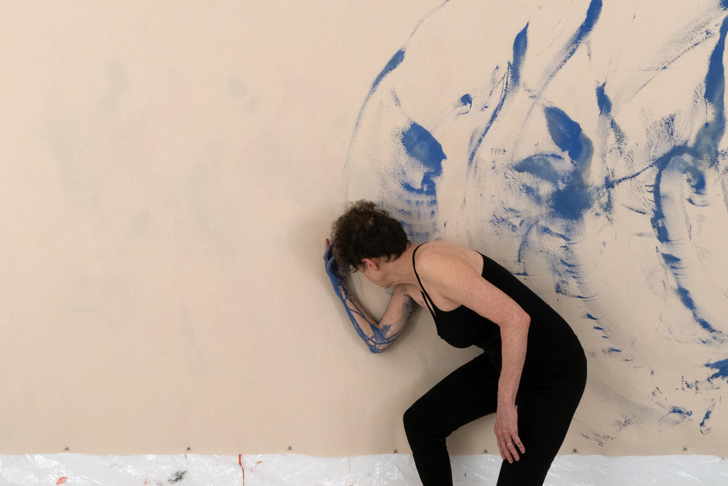Katy_Martin_GuanYin_(Painting_Performed)_3.jpg