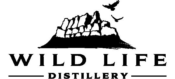 WLD-logo-black.png