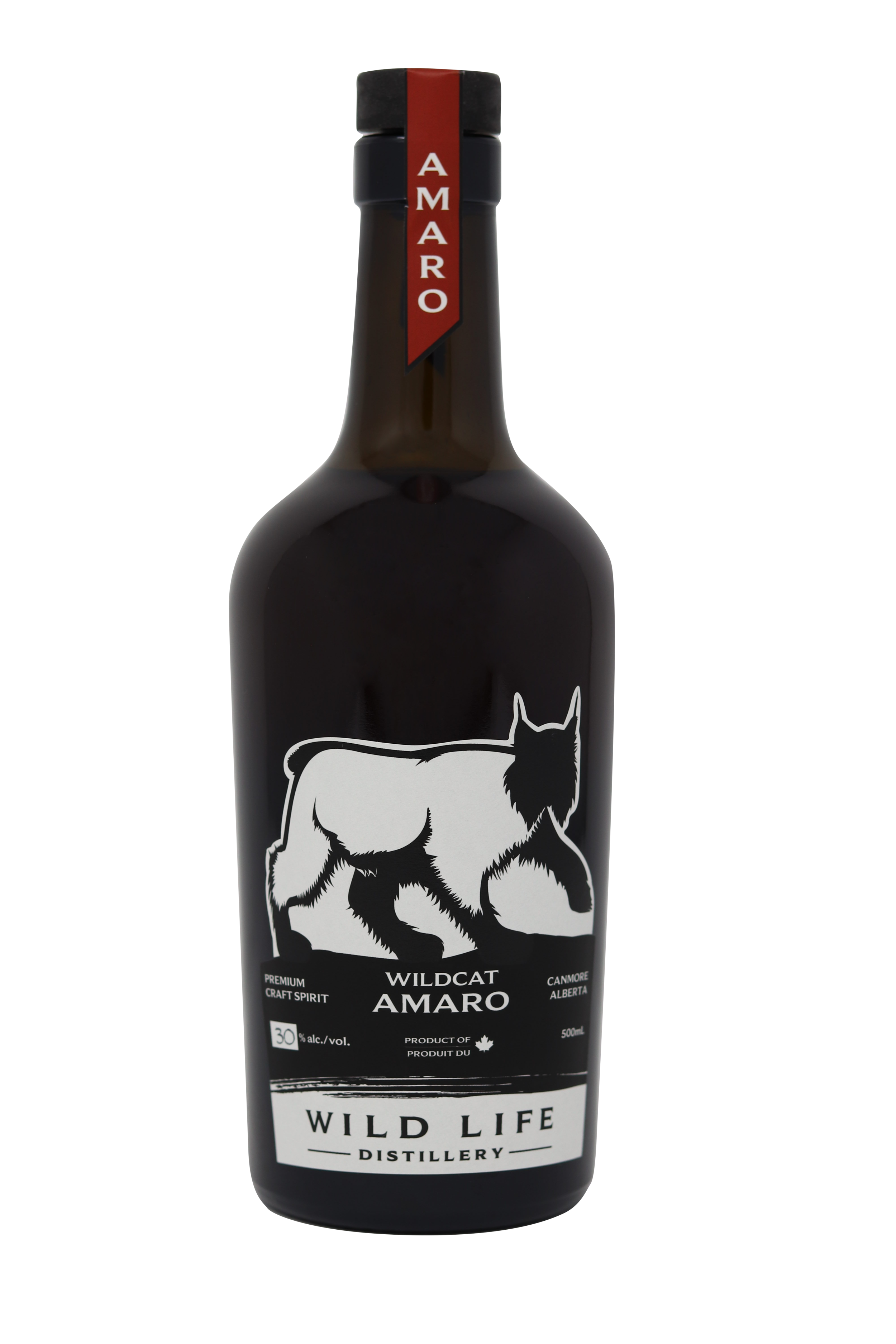 Amaro Bottle.png