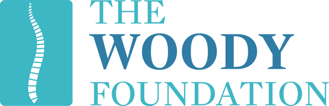 Woody_Foundation-logo.png