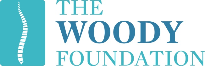 Woody_Foundation-logo-1.png