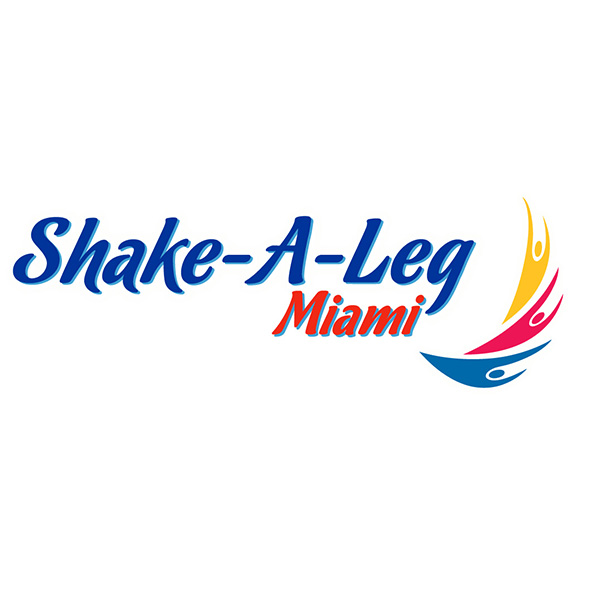 Member-Shake-A-Leg-Miami.jpg