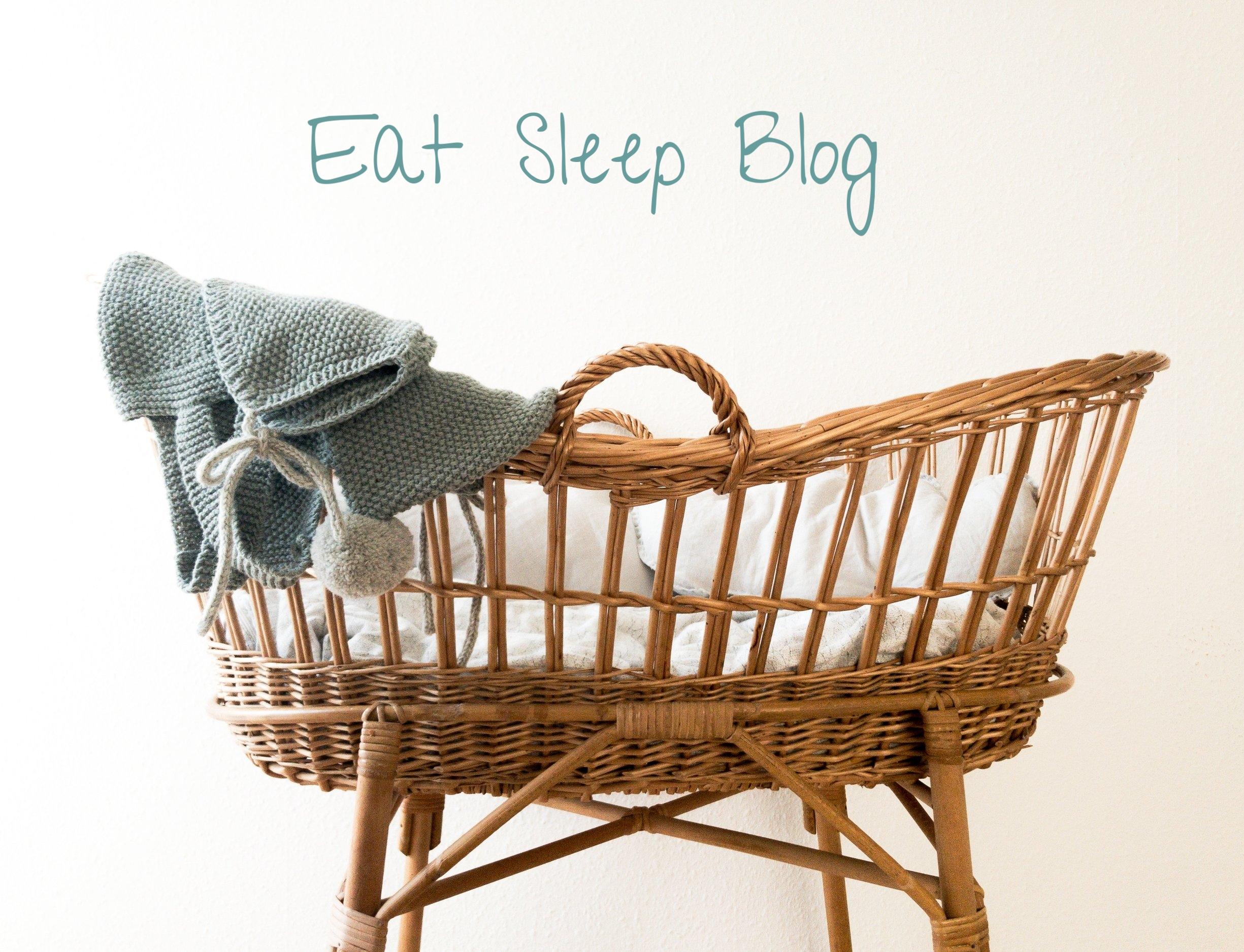 sleepeatblog.jpg