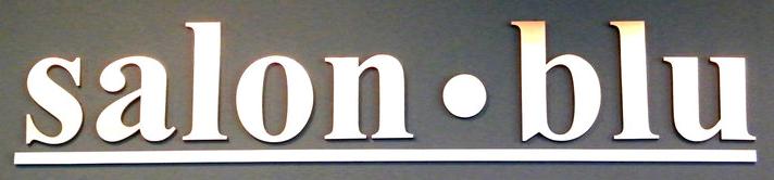 Salon Blu, Boca Raton, Florida