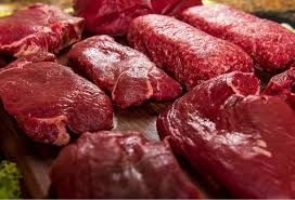 $40 - Small Family - 1 # Cured Sausages2 # Ground Beef1 # Steaks