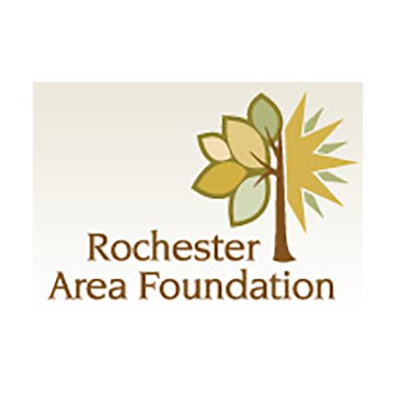 raf logo3.jpg