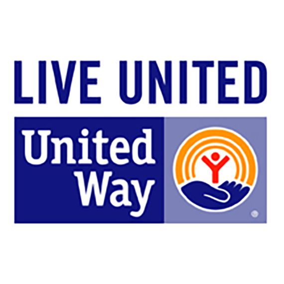 United Way of Olmsted County Horizontal.jpg
