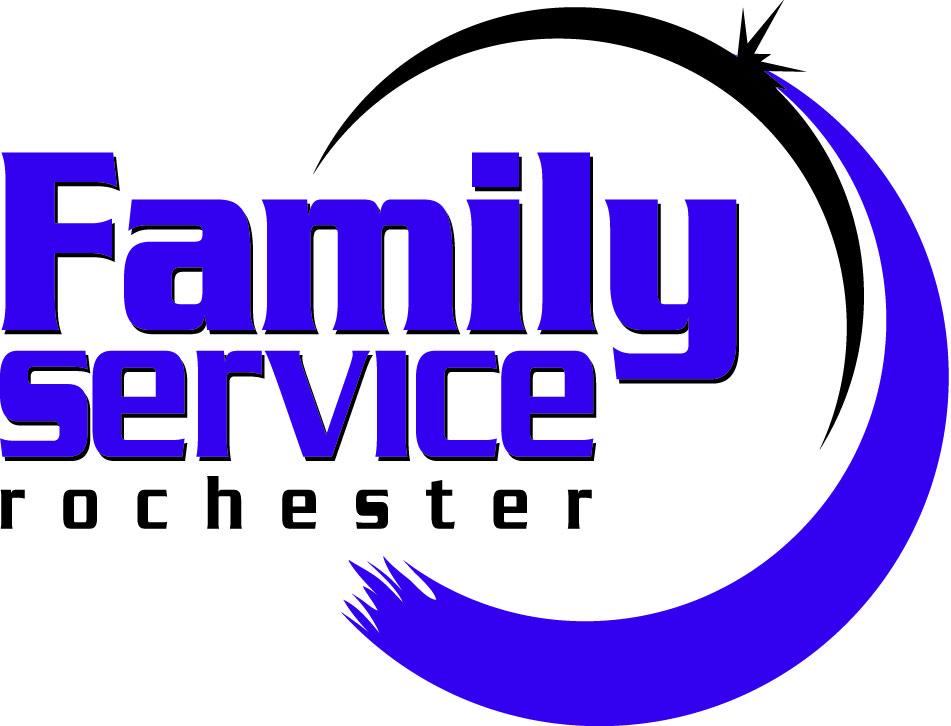 FSR logo.jpg