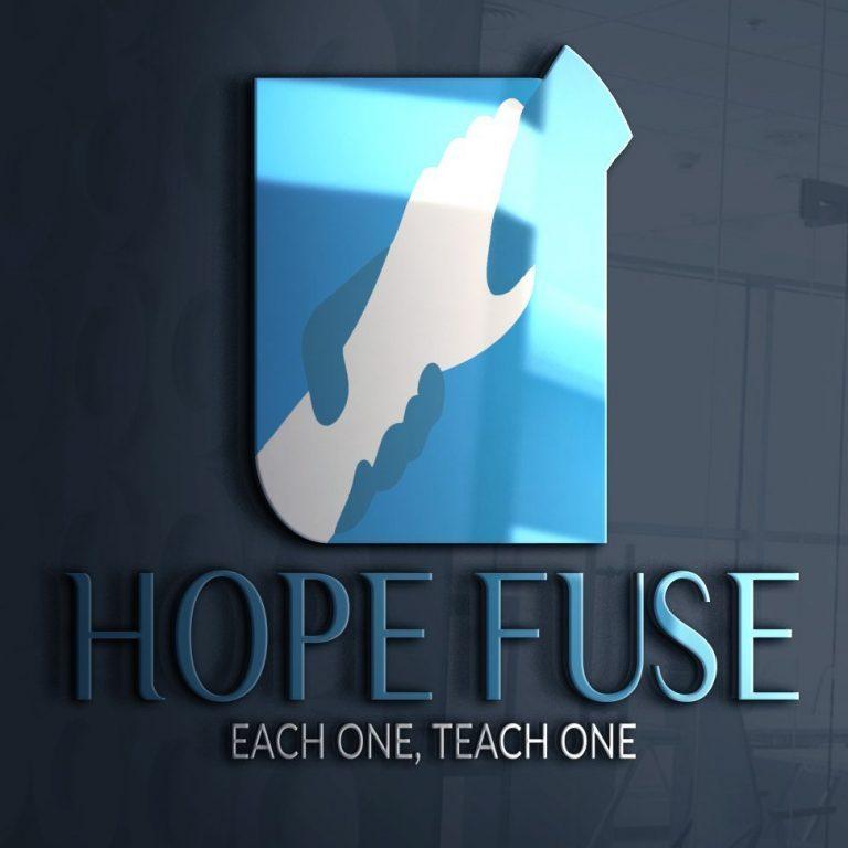 hopefuse.jpg